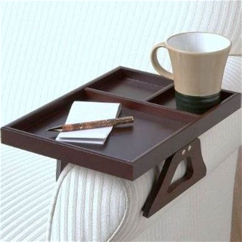 sofa arm rest tray km furniture