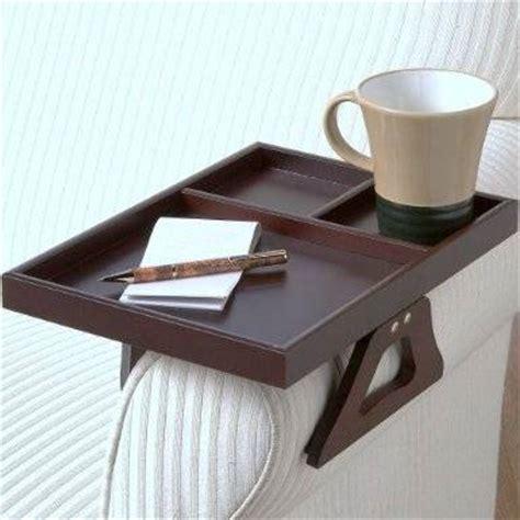 sofa arm rest tray km furniture