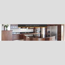 3d Cad Kitchen Design In East Kilbride, Glasgow, Clydebank