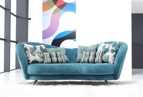 rug for living room josephine contemporary sofa fama sofas