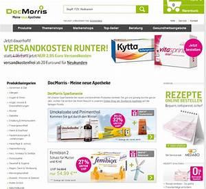 Apotheke Per Rechnung : 100 sicher bestellen apotheken produkte auf rechnung kaufen ~ Themetempest.com Abrechnung