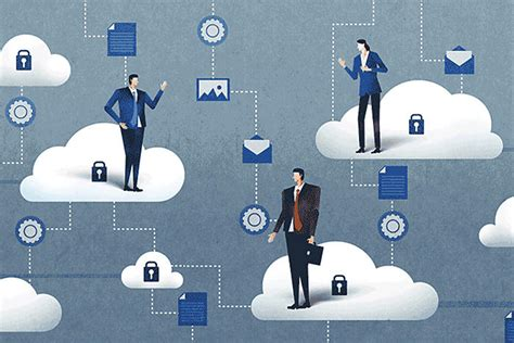 hybrid cloud   whats   strategy