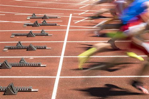 agile sprints   vendor management cio