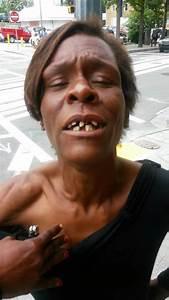 Crackhead of Atlanta best rapper - YouTube