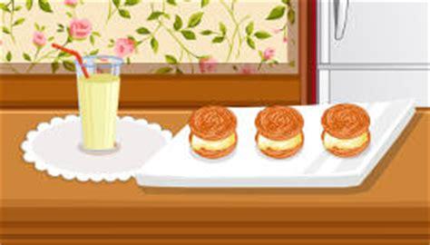 churros espagnols glac 233 s jeu de p 226 tisserie jeux 2 cuisine