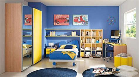 Kinderzimmer Gestalten Einrichtungsideen Fuers Kinderparadies by Neue Farbideen F 252 R Kinderzimmer