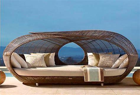 canapé lit pas cher but salon canape fauteuil pot mobilier meubles de