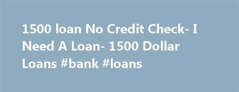 17 Best Ideas About Loans Without Credit Check On. North Ridge Elementary Insuring Your Business. Buy And Sell Penny Stocks Online. Call Centers In Minnesota Cure For Presbyopia. Paymentmax Credit Card Reader. Associate Degree Accounting Build Iphone App. St Louis Assisted Living Dishwasher Repair Nj. School Of Arts In California Bmw Z4 Photos. Top Art Colleges In New York