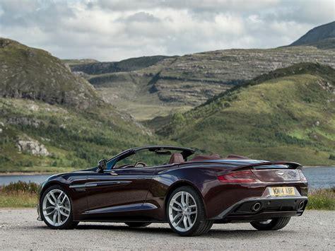 Aston Martin Price List 11 Car Desktop Background
