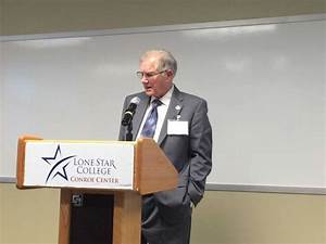 Lone Star College in Conroe gets new workforce training ...