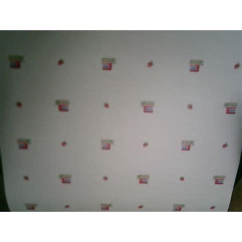 papier peint lessivable pour cuisine papier peint vinyl cuisine mondecor