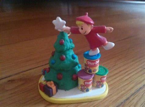 17 best images about my christmas ornament collection on