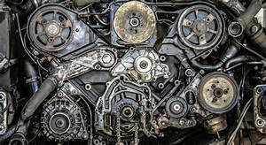 Changer Embrayage Prix : le volant moteur une pi ce sensible surveiller panne remplacement prix auto moto ~ Medecine-chirurgie-esthetiques.com Avis de Voitures