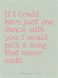 Country Line Da... Country Dancing Quotes
