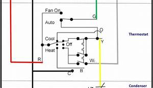 Lennox Hvac Wiring Diagram Image Collections