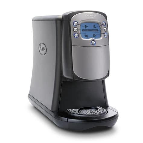 tea maker machine s350 flavia beverage systems single cup office coffee