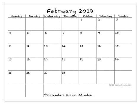 february calendars ms michel zbinden en
