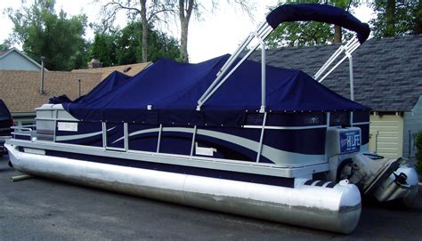 Boat Graphics Paint by Pontoon Boat Wrap By Steel Skinz Graphics Www Steelskinz