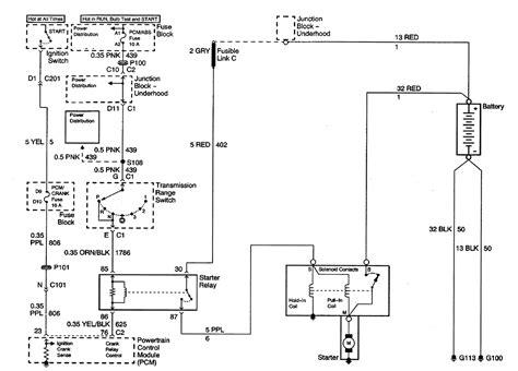 wiring diagram 2010 keystone rv wiring diagram