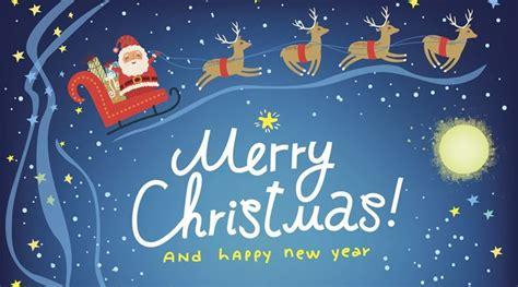 ucapan selamat natal     kualitas hd jalantikuscom