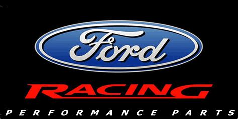 Ford Logo by Logo Ford Wallpapers Wallpaper Cave