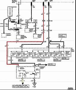 Diagram  97 Chevy S10 Light Wiring Diagram Full Version Hd Quality Wiring Diagram