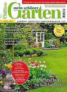Shop Mein Schoener Garten De : mein sch ner garten ~ Orissabook.com Haus und Dekorationen