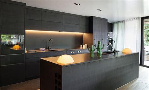 kitchen design  latest modular kitchen design