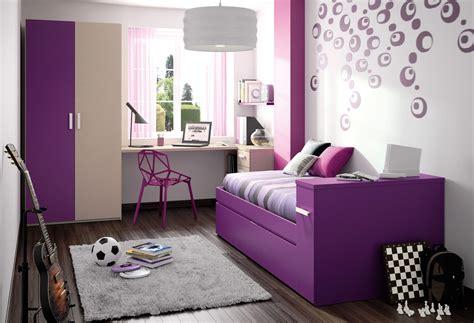 beautiful teen girl room interior design embellished  charming wall decor amaza design