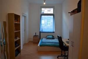 Wohnung Einrichten Kosten : m bliertes 16qm zimmer in 6er studenten wg zimmer ~ Lizthompson.info Haus und Dekorationen