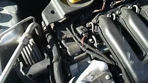 Rover 75 Diesel Engine Issue  Crankshaft Pulley  1