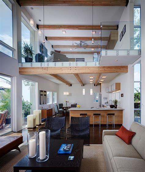 Inspirational Mezzanine Floor Designs To Elevate Your