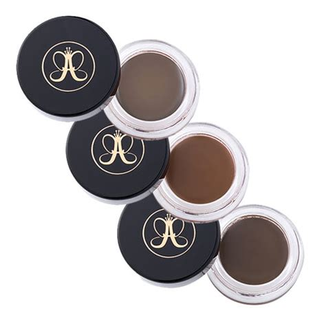What it doesthis creamy multitasking product glides on skin and. Our Favourite Anastasia Beverly Hills Eyebrow Products ...