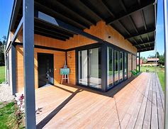 Images for maison moderne bois prix 16hotbuy7.gq