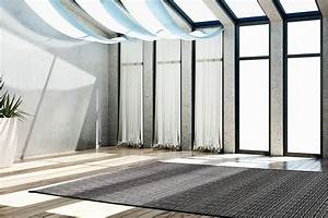 Teppich Für Aussenbereich : brighton moderner teppich aus polypropylen in ~ Whattoseeinmadrid.com Haus und Dekorationen