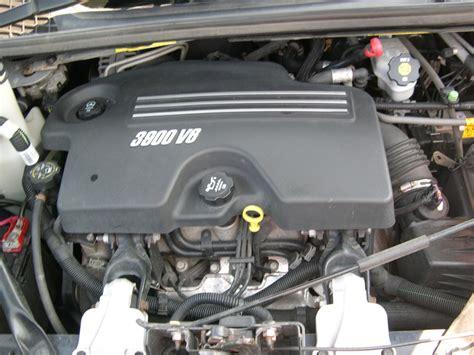 how cars engines work 2006 pontiac montana parental controls 2006 pontiac montana sv6 pictures cargurus