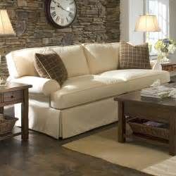 furniture how to measure living room chair slipcovers