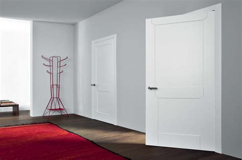 Foto Di Porte Interne - porte interne di casa come scegliere quella adatta alle