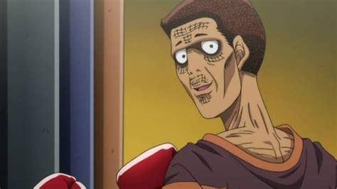 gambar wajah anime lucu kumpulan gambar bagus