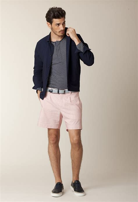 321 best Spring Outfits - Menu0026#39;s Fashion images on Pinterest | Man fashion Man style and Men fashion