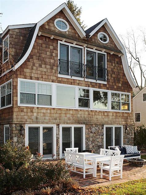 20 Ways To Add Curb Appeal  White Furniture, Curb Appeal