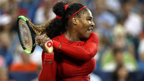 Top 10 Highest Paid Female Athletes Of 2018 The Countries Of