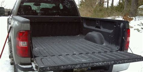 Hercules Bed Liner by Hercules Bed Liner Grade Truck Bed Liner Kit A Guide To