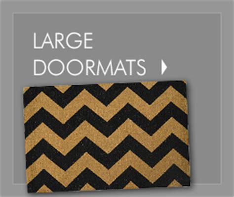 doormats australia door mats australia buy a stylish coir doormat