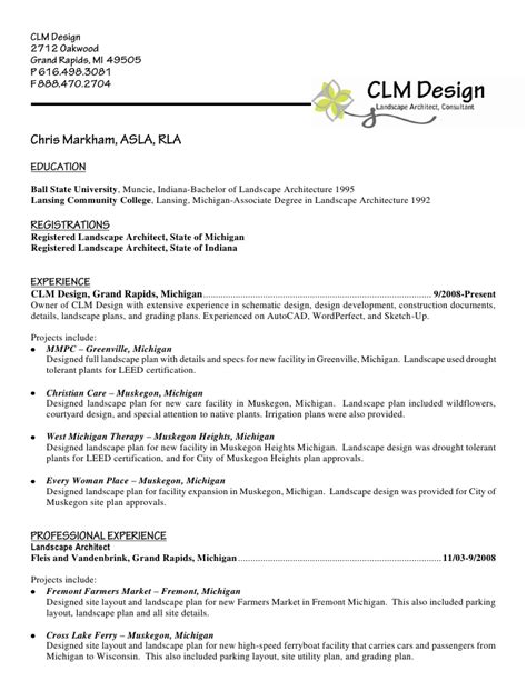 Company Resume Templates by Company Resume