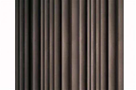 rideau trompe l oeil rideau trompe l oeil 28 images trompe l oeil album photos l atelier d h 233 l 232 ne rideau