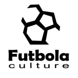 Futbola Culture (@FutbolaCulture) | Twitter