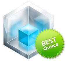 What Is The Best Registry Cleaner How To Choose A Registry Cleaner For A Pc
