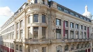 Manteau Homme Galerie Lafayette : galeries lafayette et lafayette homme ~ Melissatoandfro.com Idées de Décoration