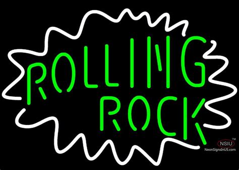 Rolling Rock Single Line Logo With Wavy Circle Neon Sign. Healing Signs Of Stroke. Rad Signs Of Stroke. Gender Signs Of Stroke. Pallet Signs Of Stroke. Teenagers Signs. Official Signs. Cool Cafe Signs Of Stroke. Manic Episode Signs Of Stroke
